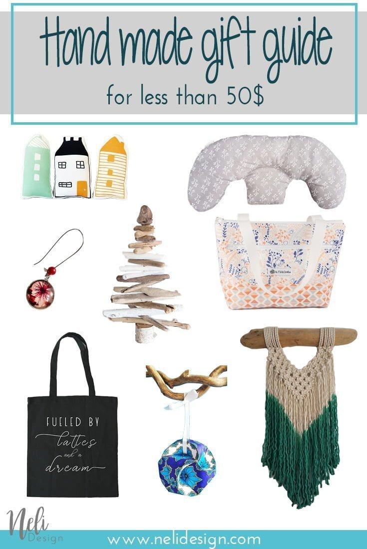 Etsy gifts, Etsy shop, cadeaux boutiques Etsy, Blue Green macrame, Macrame wall hanging, Boho, Les Loleries, Deco, wall hanging, macrame hanger, décoration macrame, home decor, rustic, bag, lunch bags, earrings, drift wood