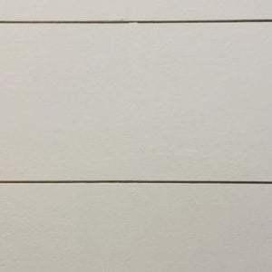 Family room makeover | $100 Room Challenge | faux shiplap | pencil | DIY floating shelves | cinema | organization | television | wall | paint color | fireplace | Vintage map | Distress map | carte géographique vintage | couleur de peinture derrière télévision | mur télévision | foyer | décoration | tablettes flottantes | cinéma-maison