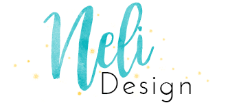 NeliDesign - Craft a home you love