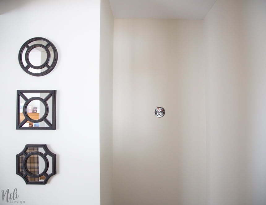 wall lights to put in a down stairs, choice of wall lights, how to choose a luminaire for a stair #luminaire #decomaison