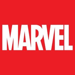 Image official Marvel