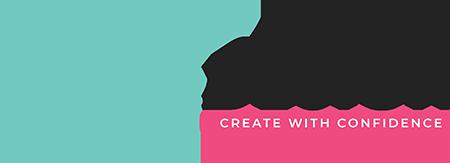NeliDesign - Projets créatifs pour une déco qui vous plait